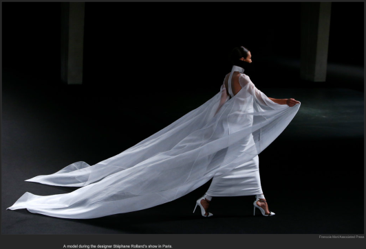 nytl__flow_fashion