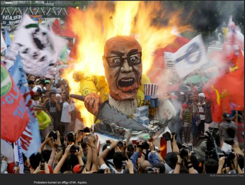nytl_burning_head