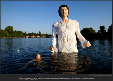 nytl_creepy_river_statue