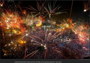 nytl_egyptian_celebration