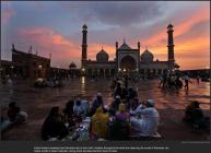 nytl_ramadan_sunset