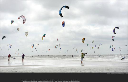 nytl_so_many_kites