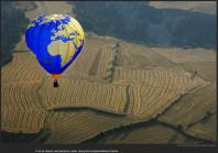 nytl_world_balloon