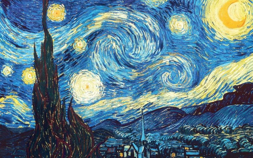 starry_night_1889