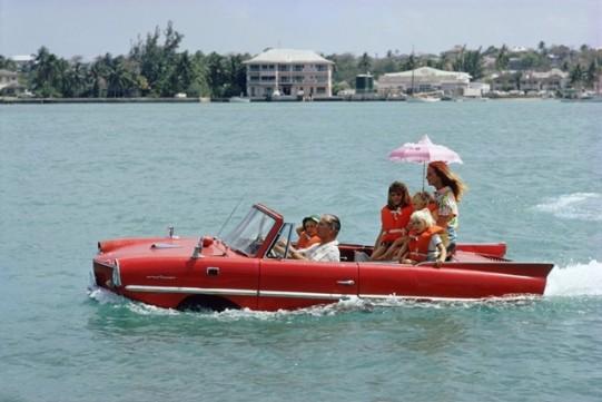 sunday_drive_car_boat
