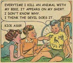animal_badges