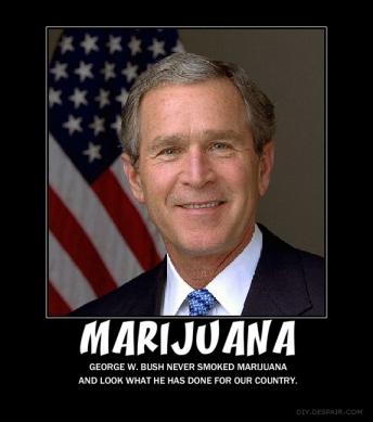 Anti_marijuana_ad_1_by_todshi
