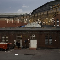 capitalism_kills_love