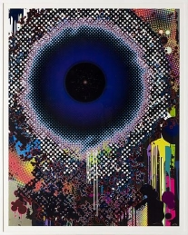 eric_mark_sandberg_black_hole