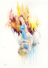 lora_zombie_falling_angel