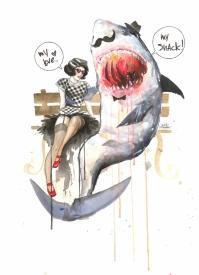 lora_zombie_mr_shark