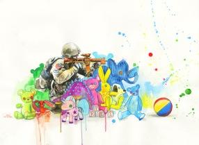 lora_zombie_war_toys