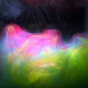 mark_mawson_abstract