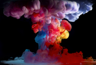 mark_mawson_color_kaboom