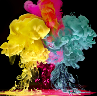 mark_mawson_color_milk