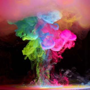 mark_mawson_color_plumes