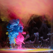 mark_mawson_color_storm