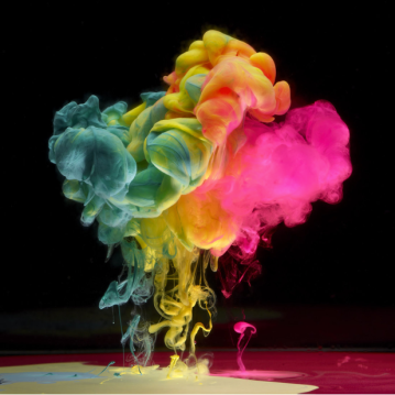 mark_mawson_psychedelic_bomb