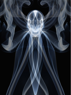 mark_mawson_skele_smoke
