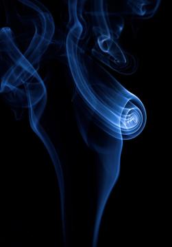 mark_mawson_smoke_curly