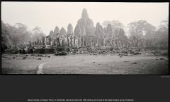 nytl_angkor_thom