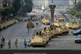 nytl_armored_cairo