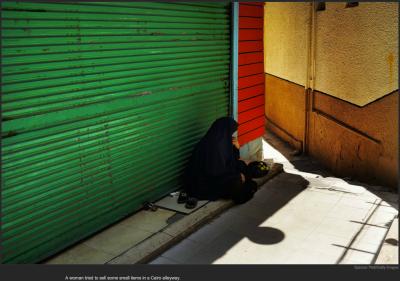 nytl_egyptian_streetscene