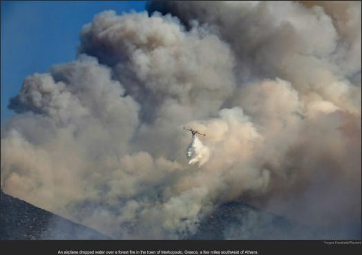 nytl_greek_fires