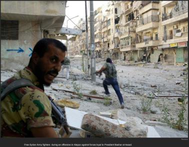nytl_intense_syria