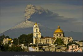 nytl_mexico_volcano