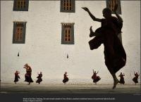 nytl_monk_dance