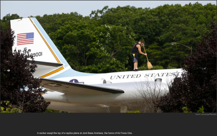 nytl_sasquatch_attacks_airforceone