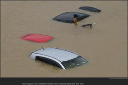 nytl_southkorea_flood