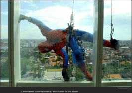 nytl_spidey_window_washer