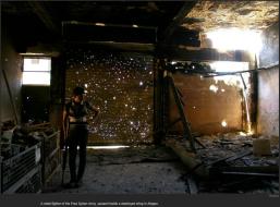 nytl_syrian_bullet_screen