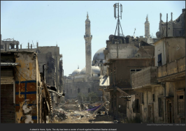 nytl_syrian_mosque_ghosttown