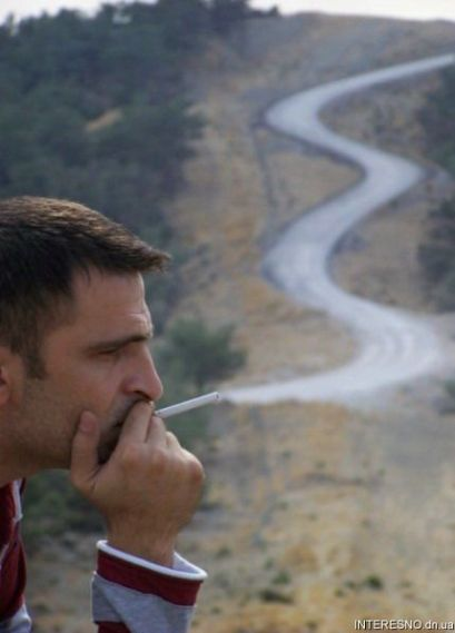 smokey_road