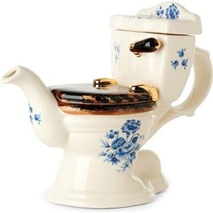 toilet_teapot