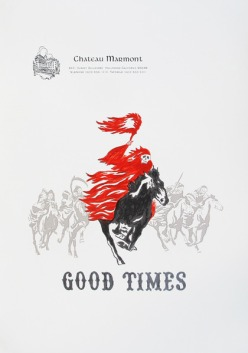 wes_lang_mar-timesmont_series_good