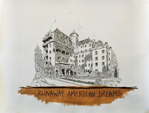 wes_lang_marmont_series_runaway