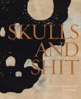 wes_lang_skullsandshitcover