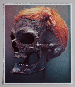 boosaville_skull