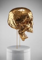 hedi_xandt_gold_skull