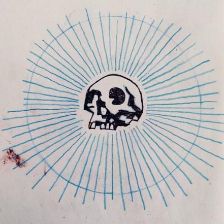 hedi_xandt_skull_rays