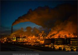 ian_willms_refinery_sunset