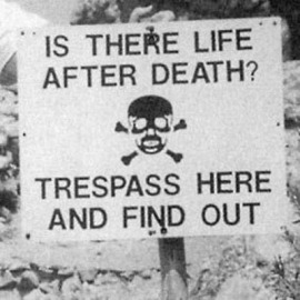 life_after_death_tresspassing