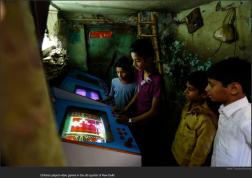 nytl_arcade_india