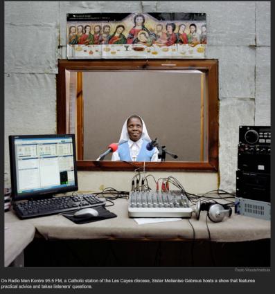 nytl_haitian_radio