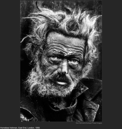 nytl_homeless_irish