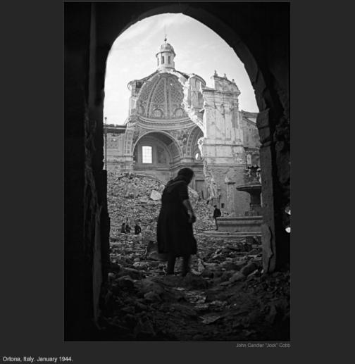 nytl_italy_ruins